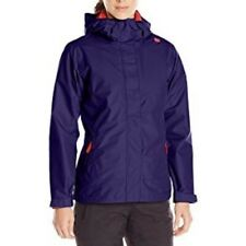 Helly Hansen Squamish Cis Jacket S Purple