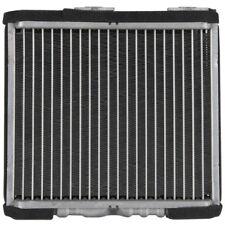 Spectra Premium Industries Inc 93002 Heater Core