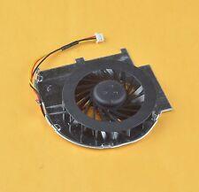 New CPU FAN For IBM LENOVO THINKPAD T60 T60P fits 41V9932 26R9434 MCF-210PAM05