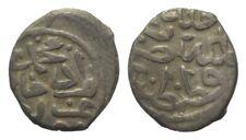 Ottoman Empire Osmanen Türkei Turkey akce Mehmed II 875H Kostantiniye VF 1 Ring