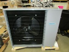 New Comfortmaker HVAC Unit NH4H430AKA100