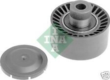XSARA PICASSO C5 1.4 1.6  HDI DEFLECTION GUIDE PULLEY