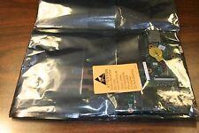 ~New~ HP COMPAQ Mini 102 CQ10 CQ102 Laptop Motherboard 594804-001 N270
