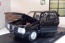 Articoli di modellismo statico nero per Fiat Scala 1:24