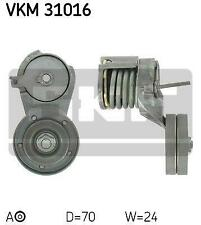 BELT TENSIONER SKF VKM 31016