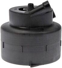 Fuel Filter Cap Dorman 904-244 fits 11-17 Ford F-450 Super Duty 6.7L-V8