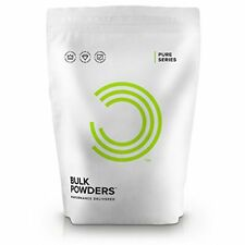 BULK POWDERS Pure Egg White Powder, Unflavoured, 1 kg