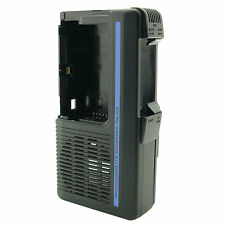 RYFN105M Carcassa Panasonic per Microcassette Recorde RN-105