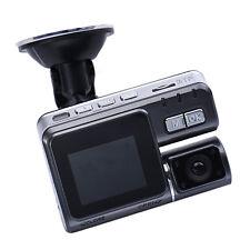 120° HD Car LED DVR Road Dash Video Camera Dash Cam Recorder Camcorder DVR New