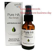 Ageless 100%  Pure Hyaluronic Acid Face Serum HA 1 oz(30ml)