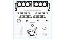 Full Engine Gasket Set MERCEDES CLK 350 V6 24V 3.5 272 MB272.960 (1/2006-)