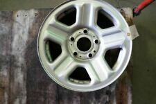 2004-2012 JEEP  LIBERTY WRANGLER  WHEEL RIM 16 X 7 X15838
