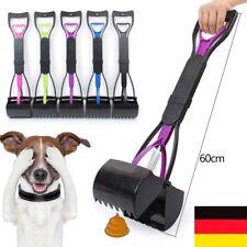 DE Hundekotschaufel Haustier Kotaufheber Hundekotgreifer Kotschaufel Kotgreifer
