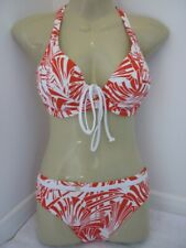 Fantasie 'Como' Bikini Set 32E/S  BNWT Freya
