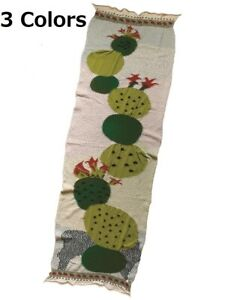 Kapital Milling Wool Cactus Muffler Scarf Capital Mother Gift New Free Shipping