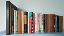 Large Collection 28 Bridge Books, Tricks, Suit Combinations, Auction, Contract