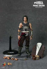 Hot Toys MMS127 Prince of Persia Sands of Time Dastan Jake Gyllenhaal 1:6 nuovo