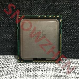 Intel Xeon E5649 CPU SLBZ8 2.53GHz 12MB 6-Core LGA1366 Processor Free shipping