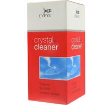 EYEYE cristallo RGP & Detergente per Lenti a Contatto Morbide 40ml rinominato come oté Clean OTE
