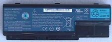 Acer Aspire 5310 5520 5920 7720 battrey AS07B31 brand new genuine Acer battery