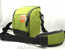 Camera Bag Case For Fujifilm Finepix SL245 S6850 X-M1 S4850 S8450 HS35 S8400W