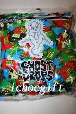Cosmic GHOST DROPS approx 240 pieces 1080g Bulk Bag