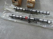 Yamaha 2x Arbre à cames XJ650 4K0 37KW 50PS Un et Sortie À D'origine Neuf