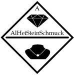 AlHeiSteinSchmuck