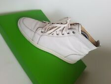 Christian Louboutin Men's  Trainers  Size 7 Authentic 100%