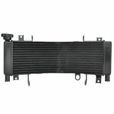 OEM Replacement Cooler Radiator for Suzuki TL1000R 1998-2003 1999 2000 2001