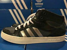 sports shoes 63845 160af ADIDAS M ATTITUDE ST Mid UK 5.5 G60183