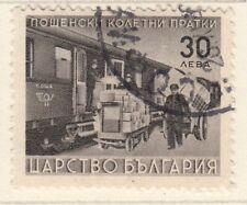 """Gris Sacs postaux Extra Large Fort sceau Poste Colis Emballage 22/"""" X 30/"""" pouces"""