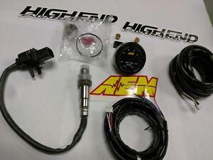 AEM 30-0300 WideBand X-Series Wide band