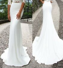 Bespoke Wedding Dress Separates