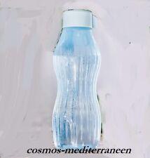 Tupperware Eco bouteille 880ml XTREMAQUA congelateur neuf (jusqu a 18-5-21)