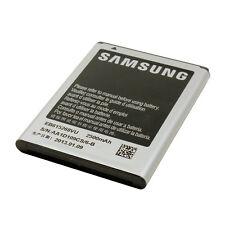 Samsung GB/T18287-2013 Batería Li-ion 3.7v 2500mAh 9.25Wh -Ref: EB615268VU