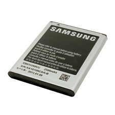 Samsung GB/T18287-2013 Pile Li-ion 3.7v Batterie 2500mAh 9.25Wh -Ref: EB615268VU
