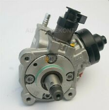 Reconditioned Bosch Injection Pump 0445010520 F. VW Multivan T5 T6 2.0 Tdi
