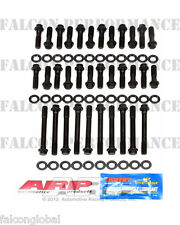 Dodge/Plymouth 440 ARP Performance/RACE Cylinder Head Bolt+Washer Kit