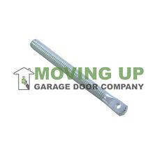 LiftMaster 109B18 Inner Trolley Shaft Garage Door Opener