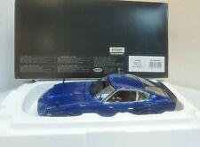 Nissan Fairlady Z-L (S30) Blue Metallic KYOSHO 1/18 #08220BL