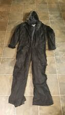 Vintage Columbia Omni-tech Women's Snow Suit Size Large