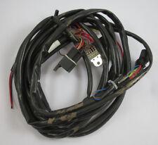 original Webasto Thermo TOP T BW50 Kabelbaum für Standheizung NEU 84428C