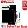 For iPhone 6 6s 7 8 Plus Lcd Digitizer Screen Replacement Repair Kit with Tools