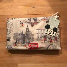 Cath Kidston Handbags with Detachable Strap