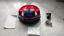 ROBOT VACUUM CLEANER TS 9320B aspirapolvere