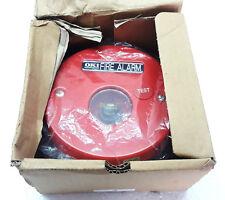 Oki FS-4000 Alarme Incendie FS4000