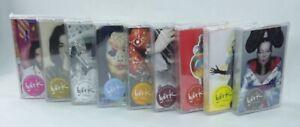 Björk - New & Sealed 9 x Tape/Cassette Bundle - Homogenic/Volta/Medulla/Vulnic..