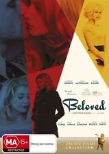 Beloved (DVD, 2013) - Region 4