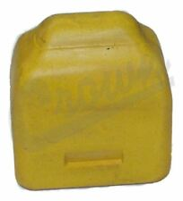 Front Bump Stop 1999 to 2004 Jeep WJ Grand Cherokee Crown Automotive X 52088256
